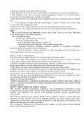 9 Kalem motor muhtelif yatakları - Tülomsaş - Page 6