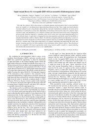 pdf - EPIQ - Université de Sherbrooke