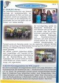 Dezember 2011 27. - 1.Handharmonika-Club Mutterstadt eV ... - Seite 2