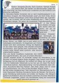 Dezember 2011 27. - 1.Handharmonika-Club Mutterstadt eV ... - Seite 3