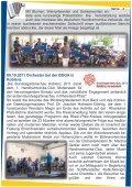 Dezember 2011 27. - 1.Handharmonika-Club Mutterstadt eV ... - Seite 4