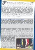 Dezember 2011 27. - 1.Handharmonika-Club Mutterstadt eV ... - Seite 5