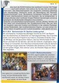Dezember 2011 27. - 1.Handharmonika-Club Mutterstadt eV ... - Seite 6