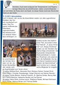 Dezember 2011 27. - 1.Handharmonika-Club Mutterstadt eV ... - Seite 7