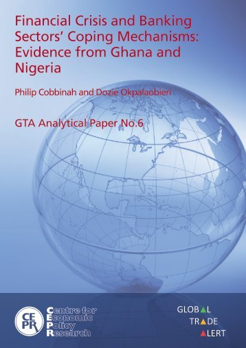 GTA-AP6 Okpalaobieri.pdf - Global Trade Alert
