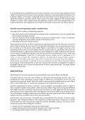 GTA-AP6 Okpalaobieri.pdf - Global Trade Alert - Page 4