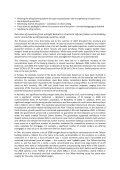 GTA-AP6 Okpalaobieri.pdf - Global Trade Alert - Page 5