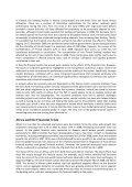 GTA-AP6 Okpalaobieri.pdf - Global Trade Alert - Page 6