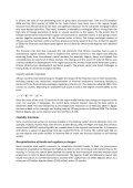 GTA-AP6 Okpalaobieri.pdf - Global Trade Alert - Page 7
