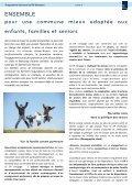 progr FRa - Strassen - DP - Page 3