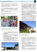 progr FRa - Strassen - DP - Page 4