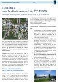 progr FRa - Strassen - DP - Page 6