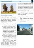 progr FRa - Strassen - DP - Page 7