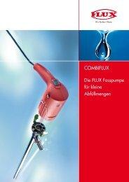 Combiflux 1011 d.pdf