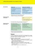 Branchevejledning om lettere flytning - BAR transport og engros - Page 7
