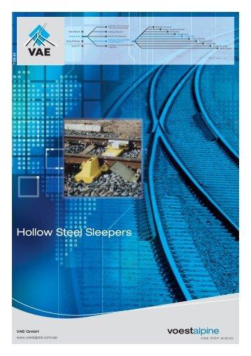 Hollow Steel Sleepers (3.38 MB) - voestalpine