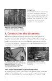 les incendies de forêt - Institute for Catastrophic Loss Reduction - Page 6