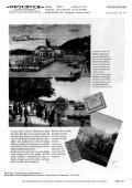 Freizeit (Kurier) - Bertolini-ldt.com - Seite 6