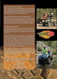 ATV Marketing Pack - Page 2
