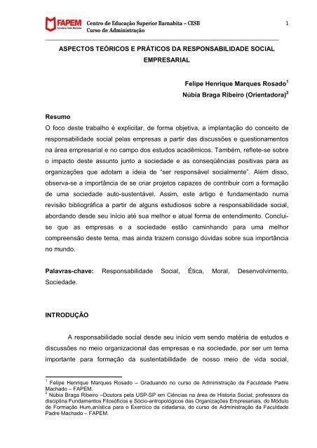 VER PDF - Instituto Padre Machado