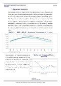 Edição nº 4 (Setembro/2011) - Governo do Estado de São Paulo - Page 6