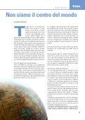 Bimestrale dell'Ordine dei Dottori Commercialisti e degli Esperti ... - Page 5