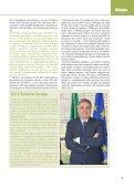 Bimestrale dell'Ordine dei Dottori Commercialisti e degli Esperti ... - Page 7
