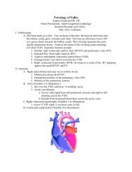 Tetralogy of Fallot.pdf - PCICS
