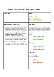 Dr. Watson Fitness Plan for Rugby with 6 weeks goals.pdf