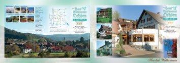 finden Sie unsere Hausbroschüre als PDF-Datei - Hotel Ochsen ...