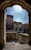 Turismo de reuniones - Turismo de Segovia - Page 4