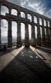 Turismo de reuniones - Turismo de Segovia - Page 6
