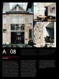 Jurybericht Architekturpreis Winterthur 2008 - Seite 4