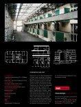 Jurybericht Architekturpreis Winterthur 2008 - Seite 5