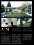 Jurybericht Architekturpreis Winterthur 2008 - Seite 6