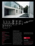 Jurybericht Architekturpreis Winterthur 2008 - Seite 7