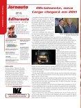 Projeto Padron - Revista Jornauto - Page 4