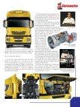 Projeto Padron - Revista Jornauto - Page 7