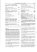 GOVERNMENT GAZETTE REPUBLIC OF NAMIBIA - Saflii - Page 2
