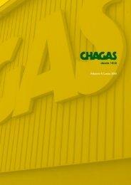 Untitled - Chagas SA