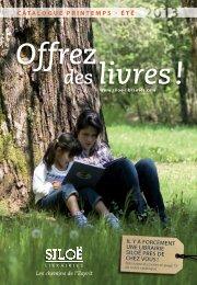 catalogue PrintemPs - été - Diocèse d'Albi