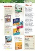 catalogue PrintemPs - été - Diocèse d'Albi - Page 2