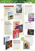 catalogue PrintemPs - été - Diocèse d'Albi - Page 4