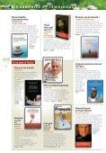 catalogue PrintemPs - été - Diocèse d'Albi - Page 6