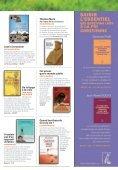 catalogue PrintemPs - été - Diocèse d'Albi - Page 7