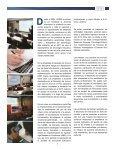 Aquí - Portal Docente - Universidad Iberoamericana - Page 5
