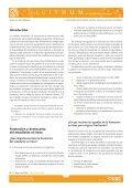 La frustración del estudiante en línea. Causas y acciones preventivas - Page 2