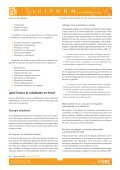 La frustración del estudiante en línea. Causas y acciones preventivas - Page 3