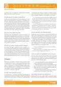 La frustración del estudiante en línea. Causas y acciones preventivas - Page 4