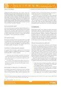 La frustración del estudiante en línea. Causas y acciones preventivas - Page 5
